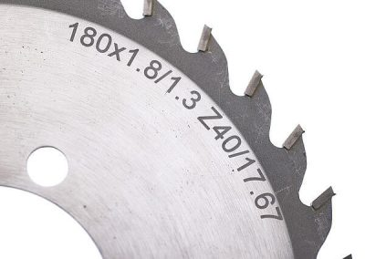 marking-metal-sawblade-866