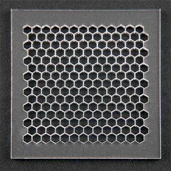 Lasersnijden-acrylaat-