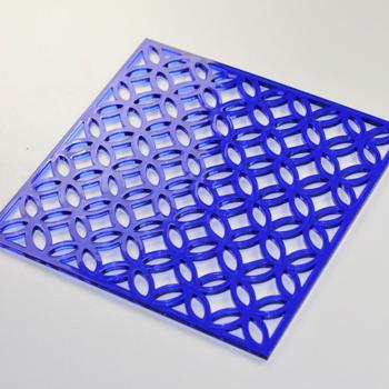 Lasersnijden-acrylaat-3