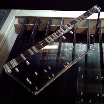 Lasersnijden-acrylaat-7