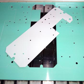 Lasersnijden-acrylaat-8